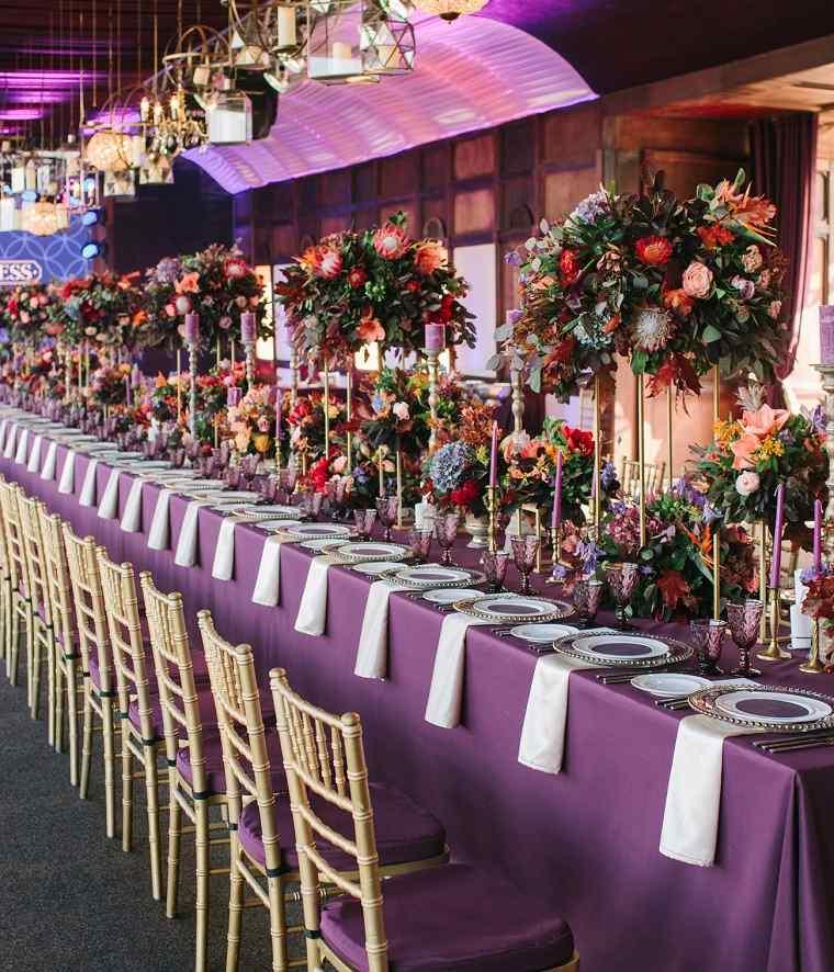lugar-boda-estilo-moderno-opciones
