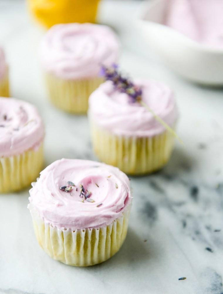 magdalenas-lavanda-opciones-decorar-dulces