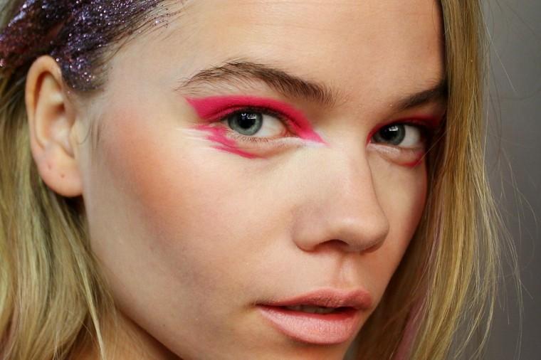 maquillaje-atrevido-verano-opciones