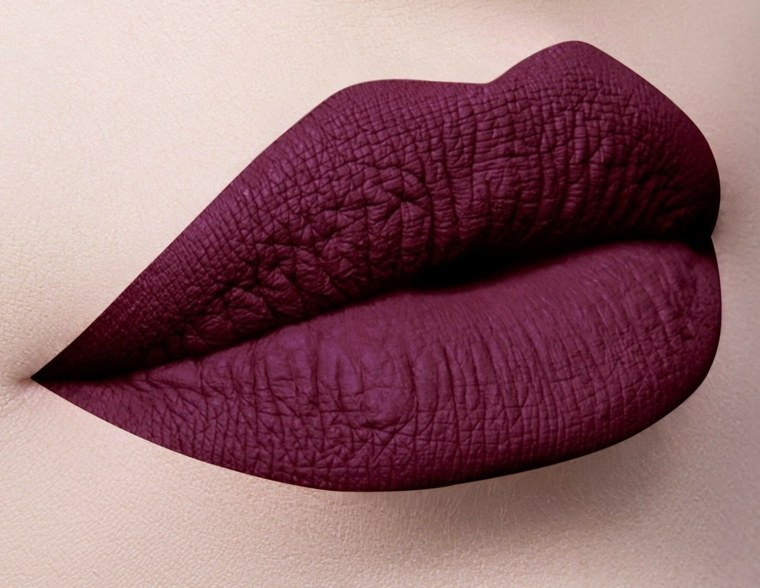 maquillaje de labios-consejos-faciles