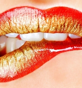maquillaje-de-labios-trucos-caseros-resized