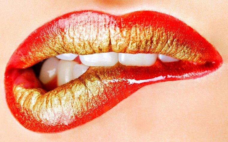 maquillaje de labios-trucos-caseros
