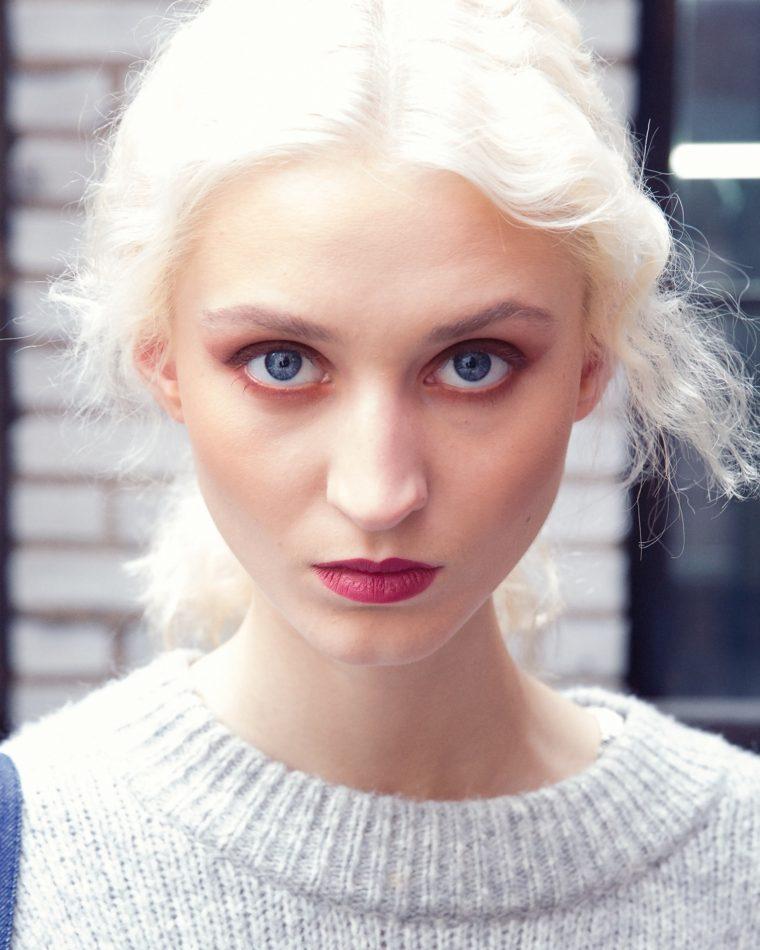maquillaje-natural-ojos-ahumados