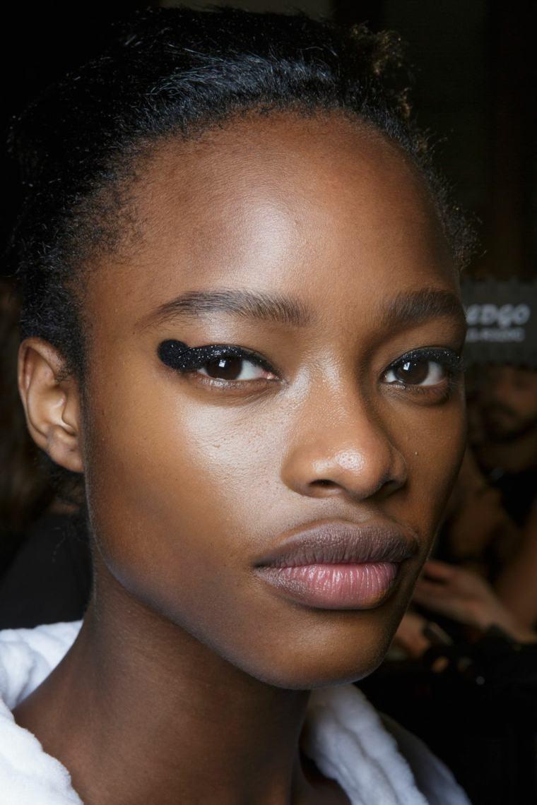 maquillaje-primavera-delineados-original