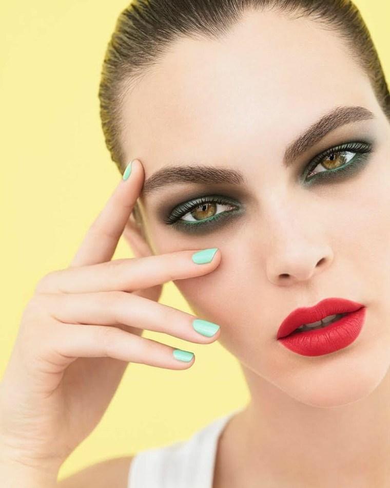 mejor-maquilla-verano-estilo-mujer