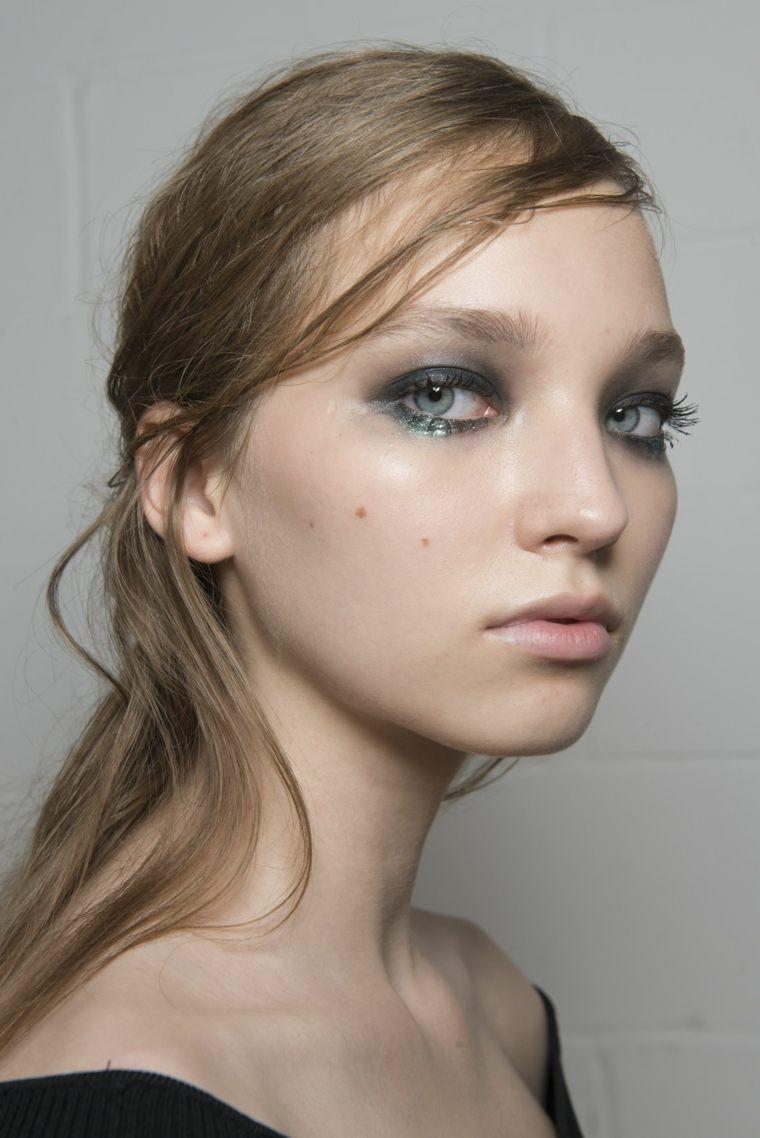 mejor-maquillaje-ahumado-opciones-rostro