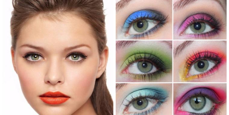 mejor-maquillaje-verano-colores-atrevidos