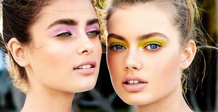 mejor maquillaje-verano-ideas-opciones