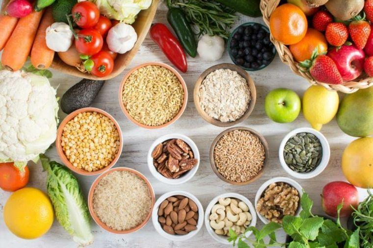 mejores-alimentos-con-fibra