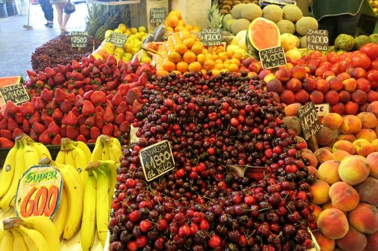 mercado-de-frutas
