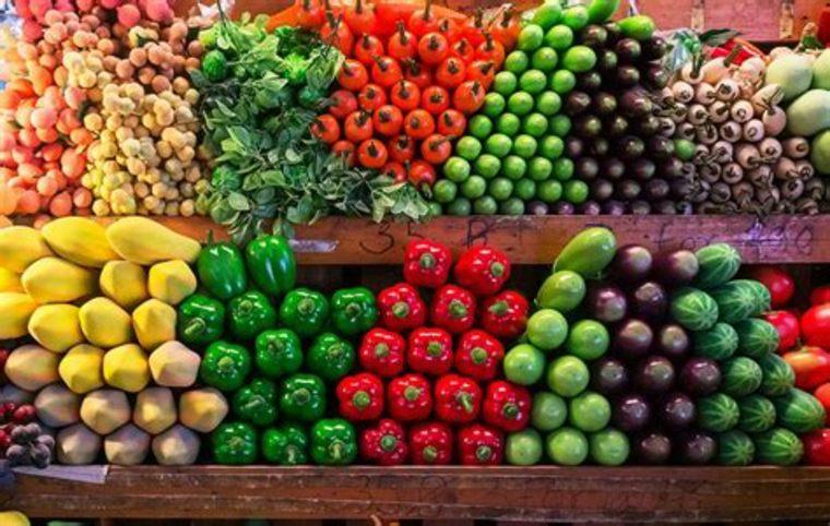 mercado-por-colores