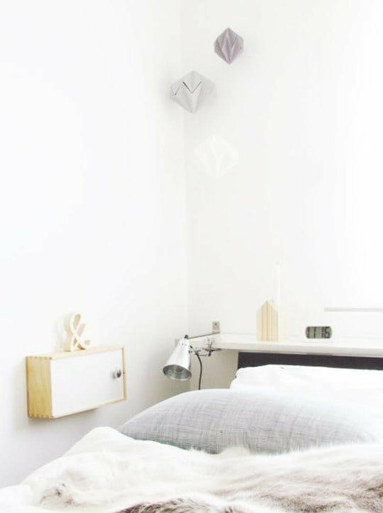 mesa de-noche-estante