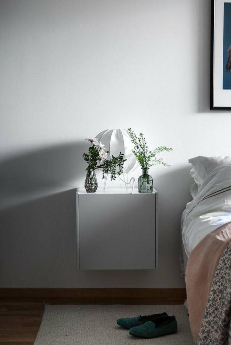mesa de-noche-flotante