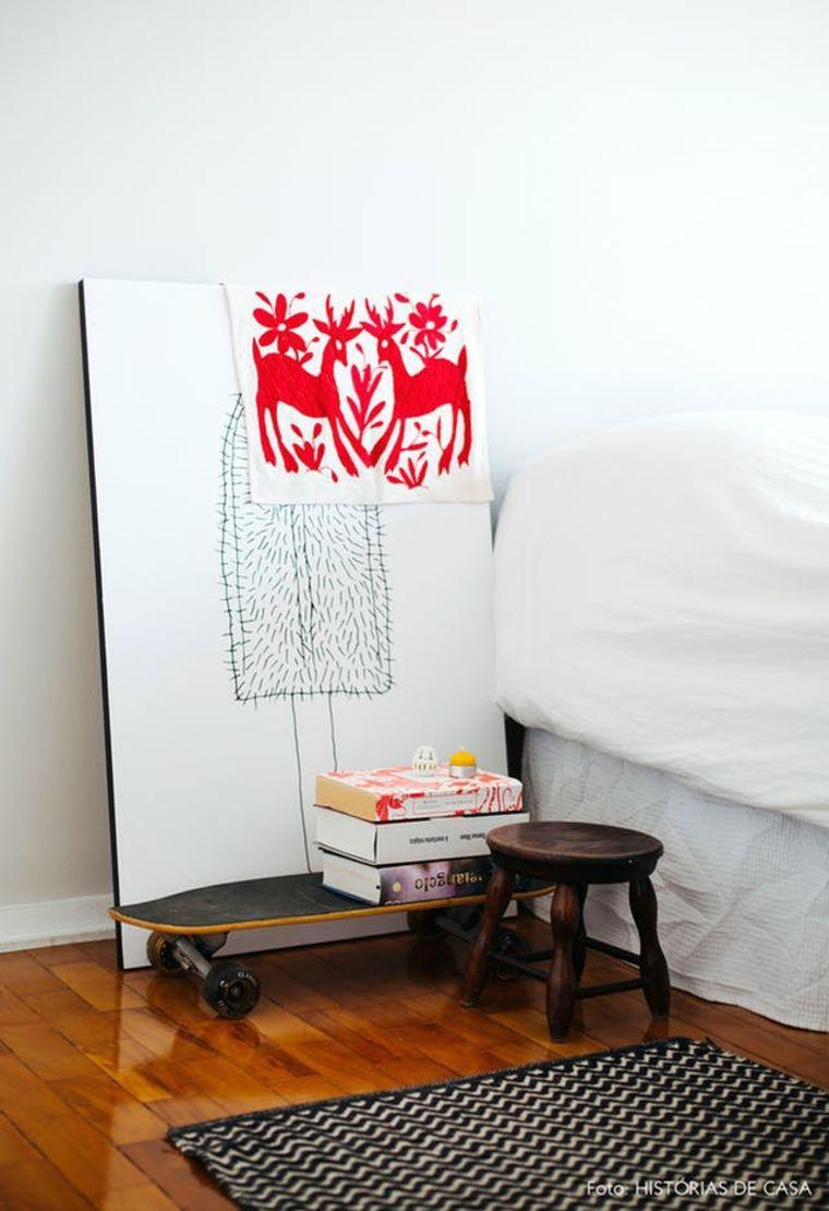 mesa-de-noche-idea-original