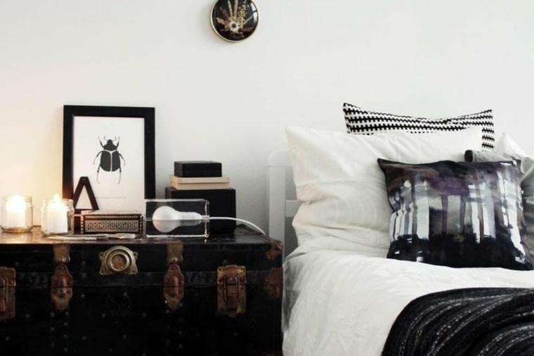 mesa de-noche-maleta-vintage