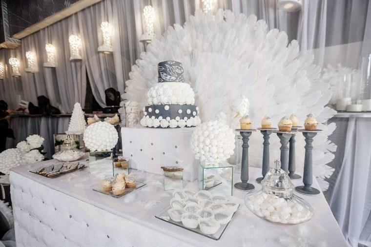 mesa-dulces-boda-opciones-decoracion
