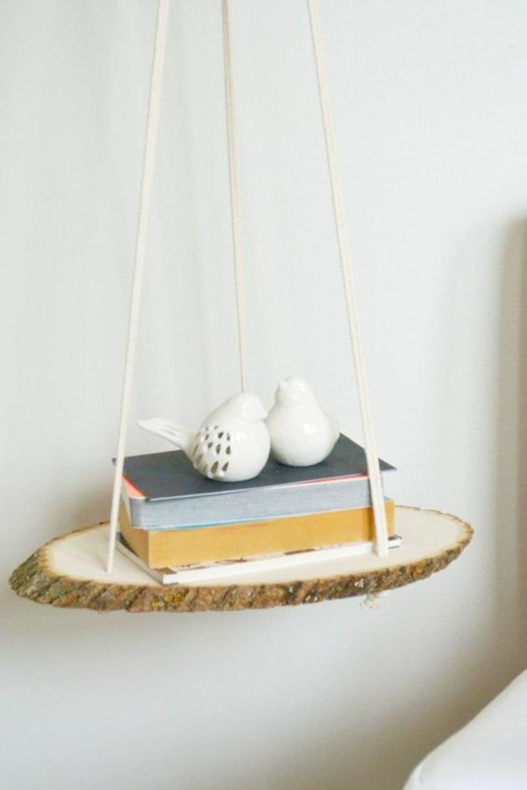 mesilla-rodaja-de-madera