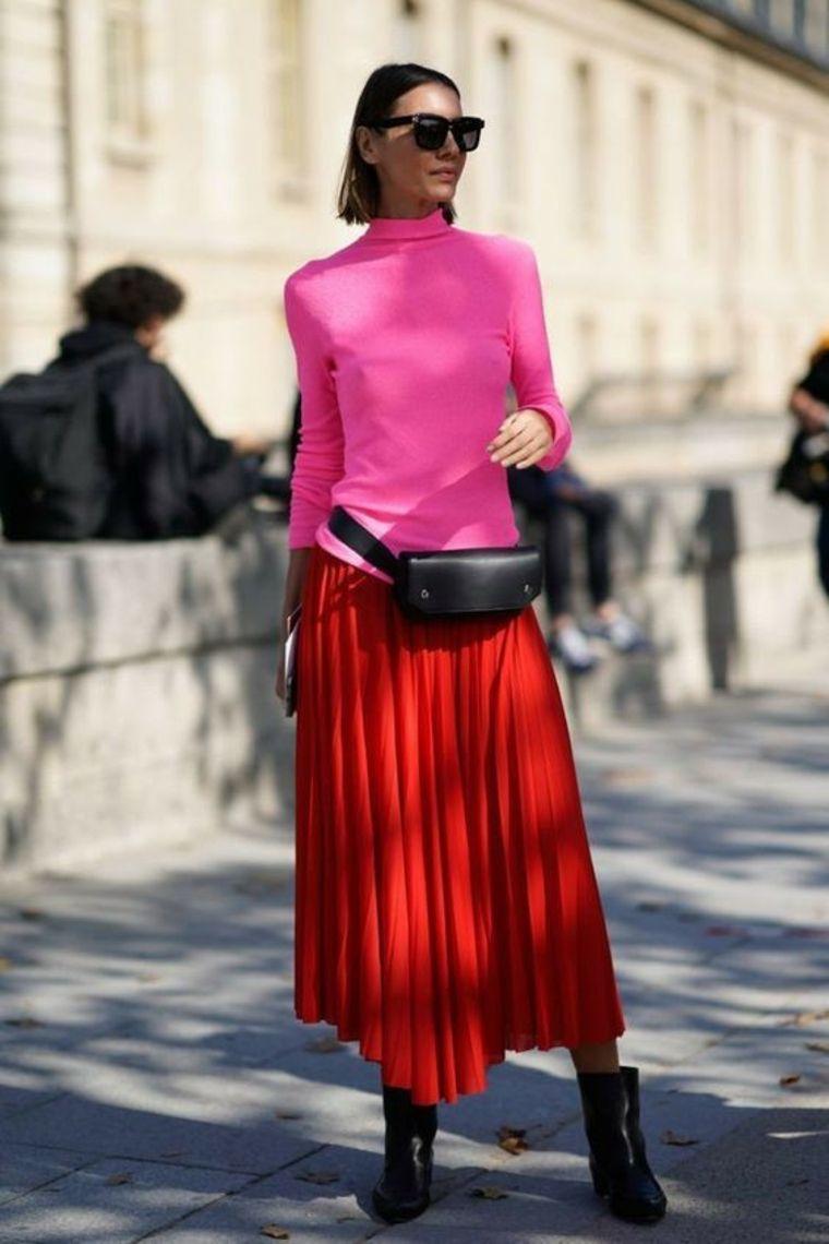 mitos populares de-la-moda