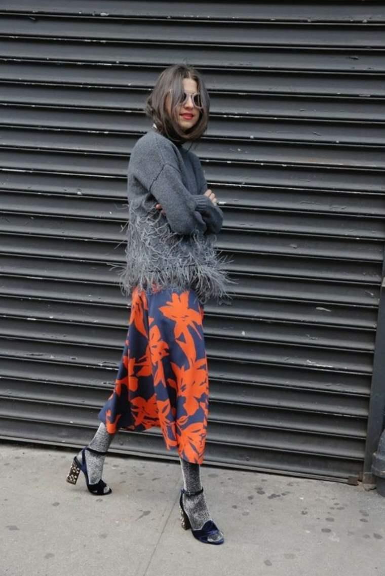 mitos populares sobre-la-moda