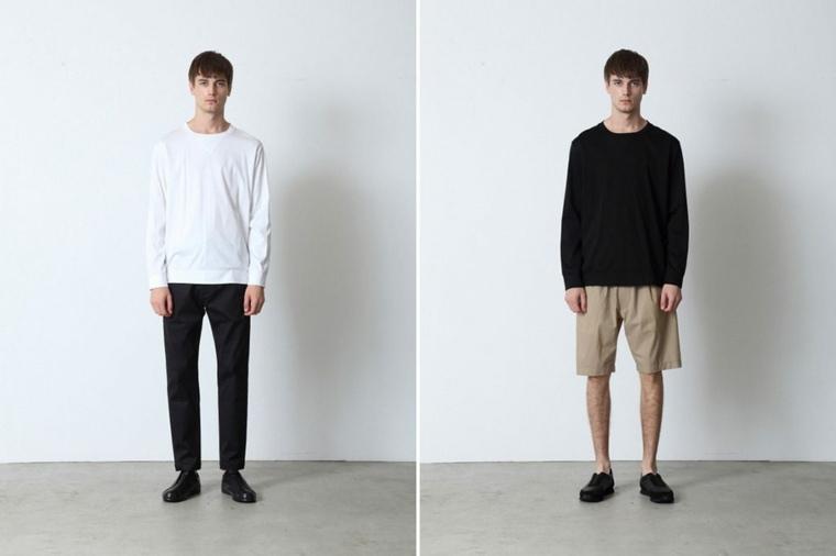 moda de hombres-verano-pantalones