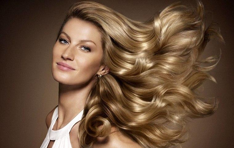 moda-femenina-color-cabello-opciones