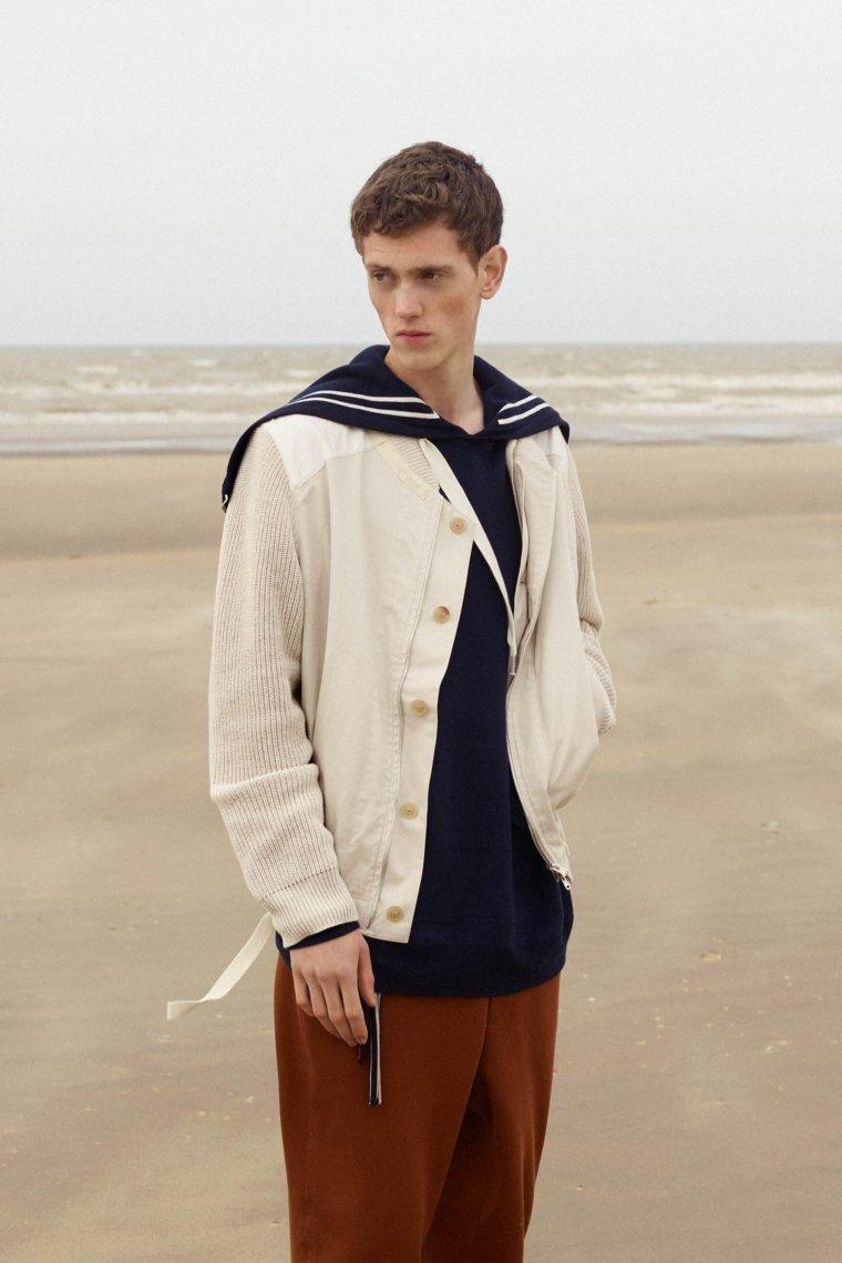 moda masculina-verano-sudaderas