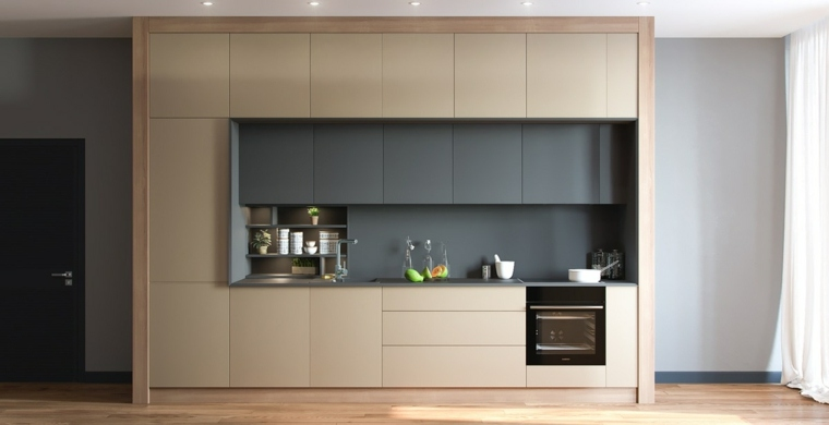 muebles-cocina-diseno-contemporaneo-opciones