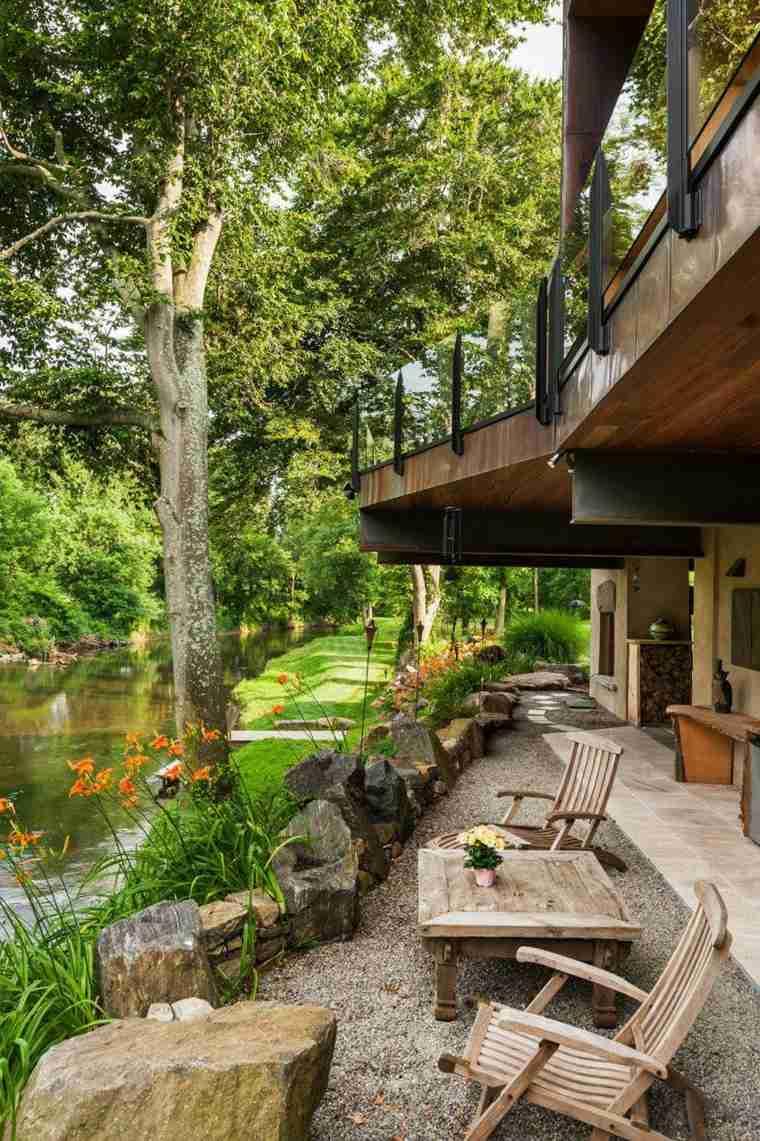 muebles-exterior-madera-estilo-moderno