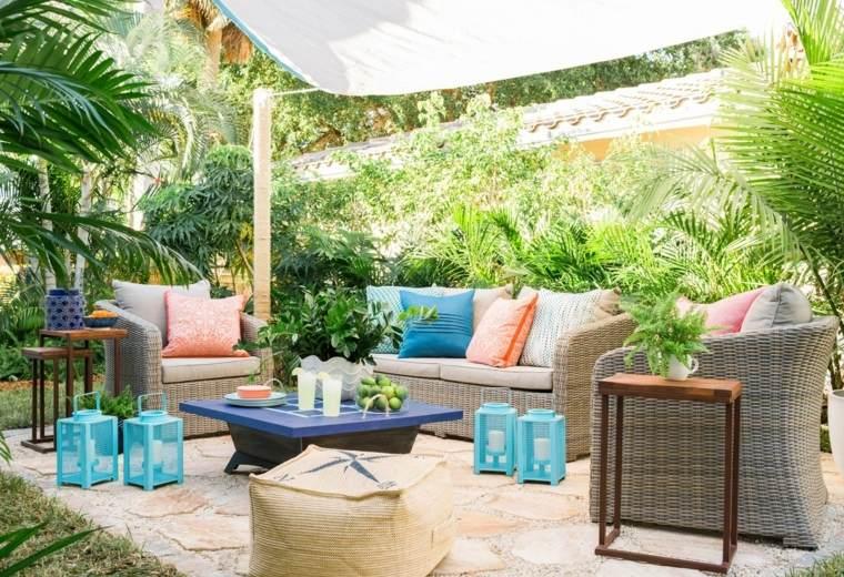 opciones-muebles-jardin-diseno-original-espacioso-hermosos