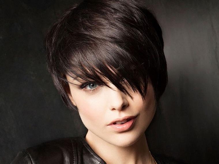 peinados-moda-estilo-mujer