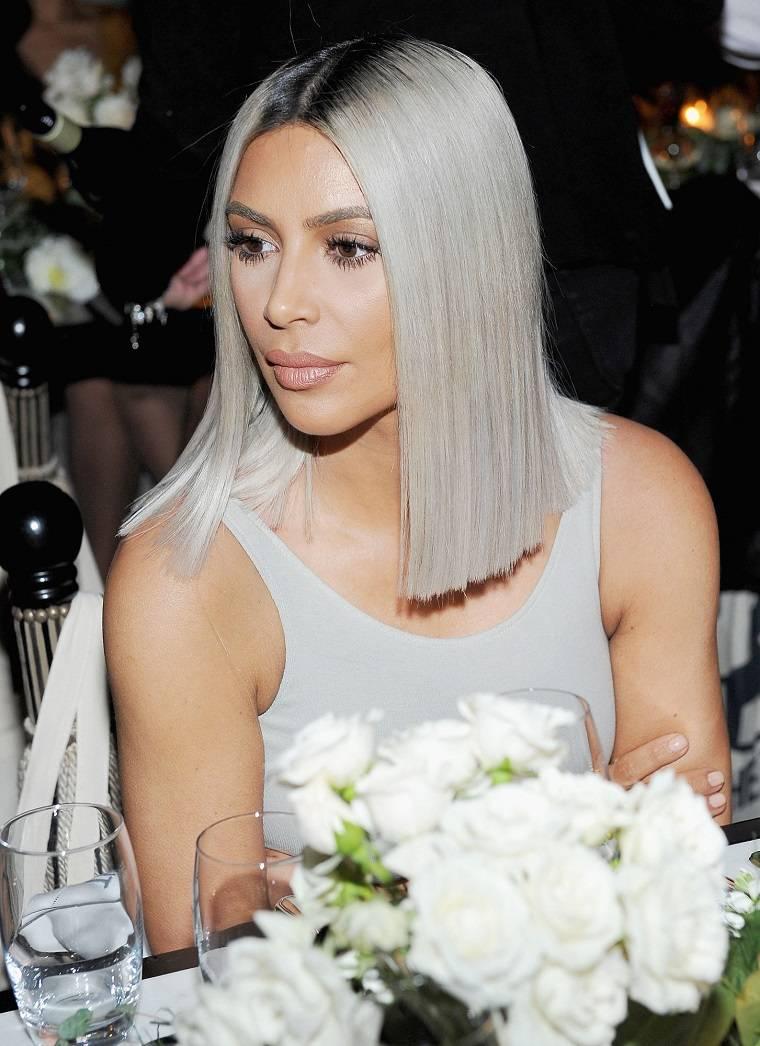 peinados-sencillos-y-bonitos-kim-kardashian