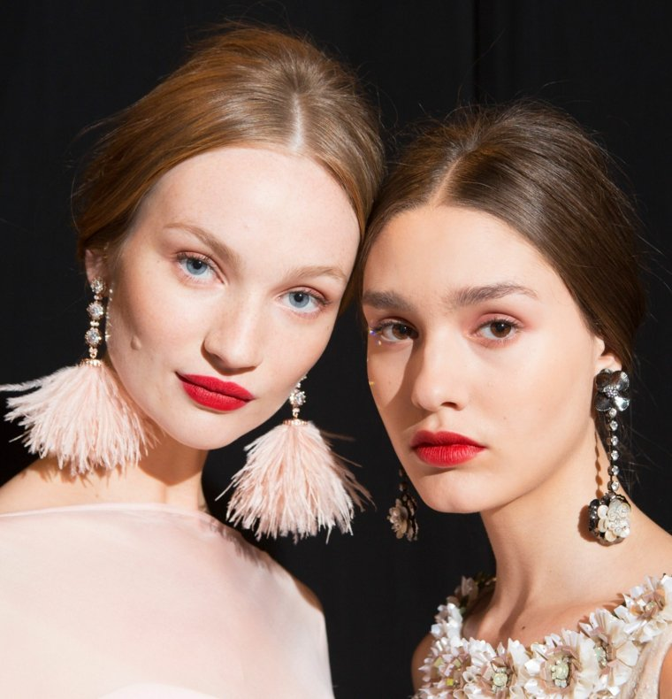 pintalabios-rojos-opciones-maquillaje-2018