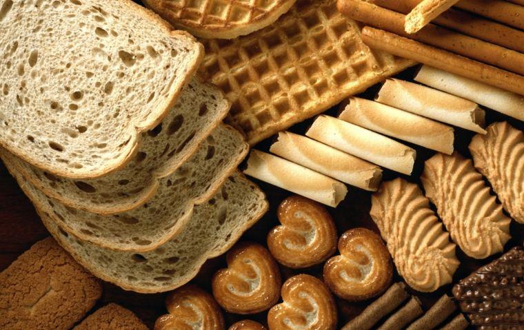 piramide alimenticia-alimentos-carbohidratos