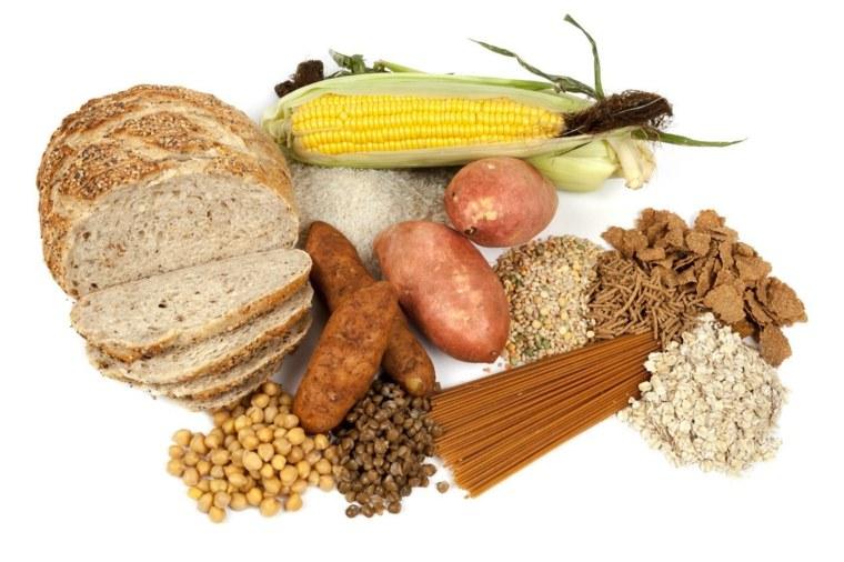 piramide alimenticia-carbohidratos-basicos