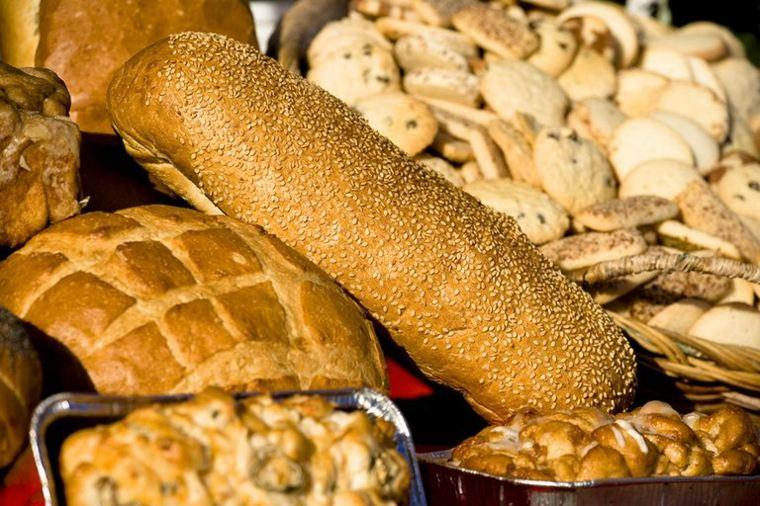 piramide alimenticia-carbohidratos-pan