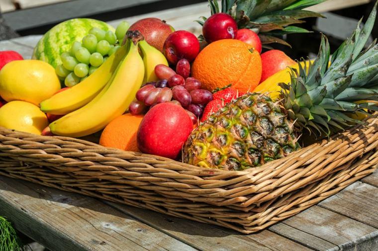 piramide alimenticia-comer-frutas-verduras