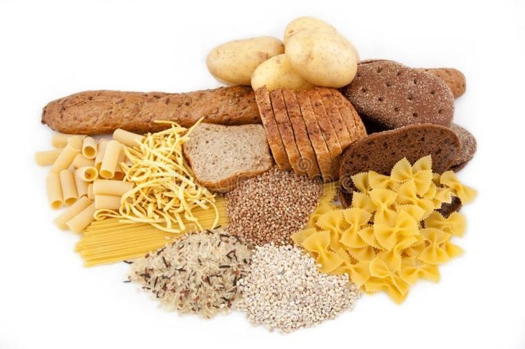 piramide alimenticia-comidas-carbohidratos