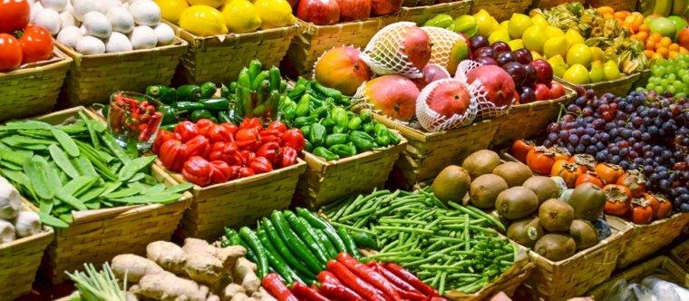 piramide alimenticia-comidas-frutas-verduras