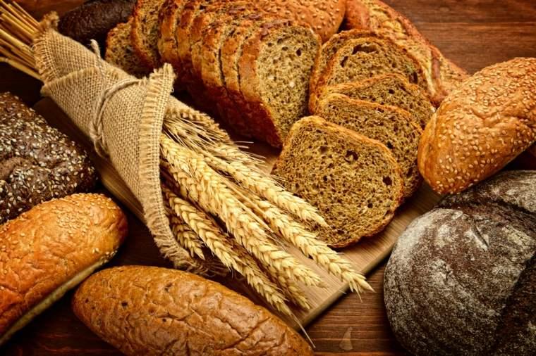 piramide alimenticia-comidas-ricas-carbohidratos