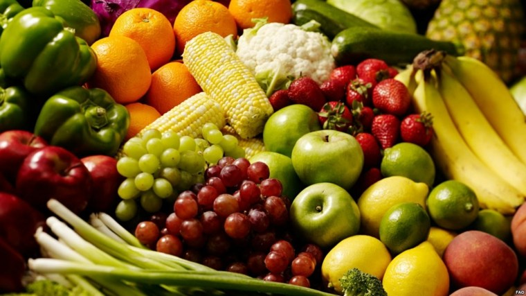 piramide alimenticia-comidas-sanas
