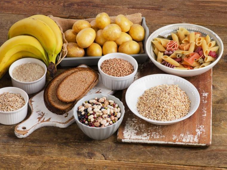 piramide alimenticia-importancia-carbohidratos