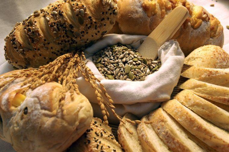 piramide alimenticia-pan-carbohidratos