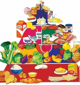 piramide-alimenticia-recetas-sanas-resized