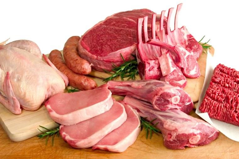 piramide nutricional-comidas-proteinas