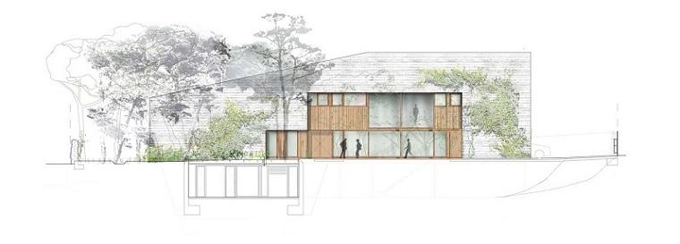 plano-estructuras-casa-moderna