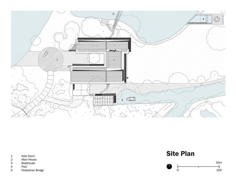 planos-edificacion-terreno-casa