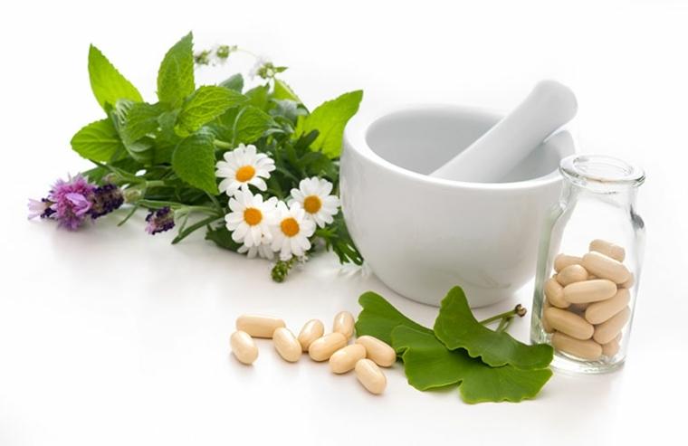 presentaciones-capsulas-plantas-medicinales