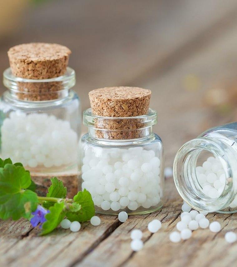 presentaciones-pequenas-embases-homeopaticos