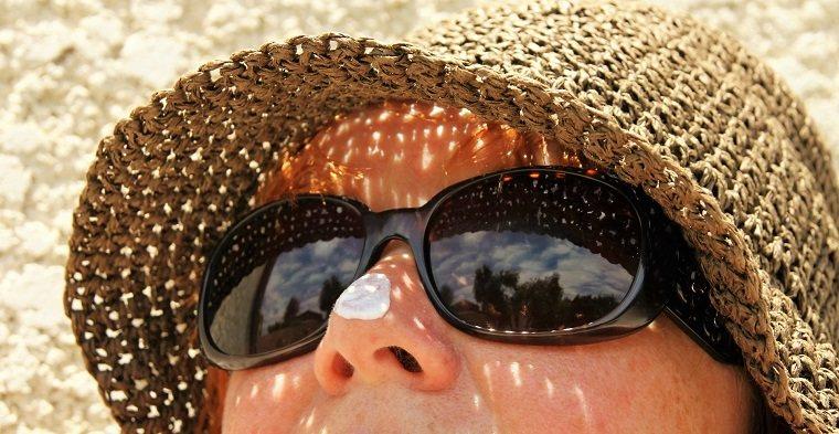 proteccion-sol-verano-consejos-ideas
