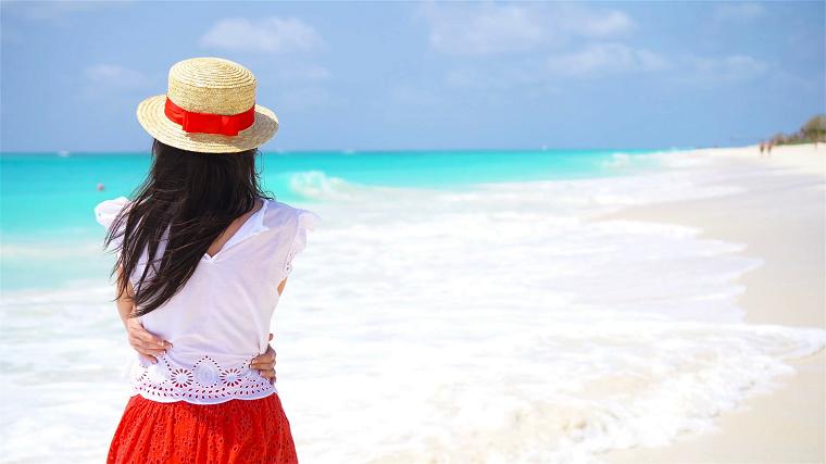 proteger-piel-verano-opciones